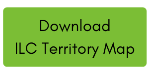 Download Territory Map here